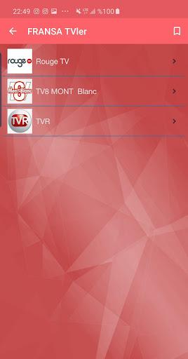 Canlı Tv İzle-Radyo Dinle-Dünya Tv Kanalları-Cams screenshot 7