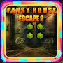 Pancy House Escape