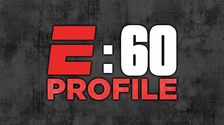 E:60 Profile