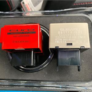 WRX S4 VAG E型のカスタム事例画像 もっちぃさんの2020年11月27日06:05の投稿
