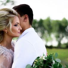Wedding photographer Andrey Shatalov (shatalov). Photo of 26.08.2017