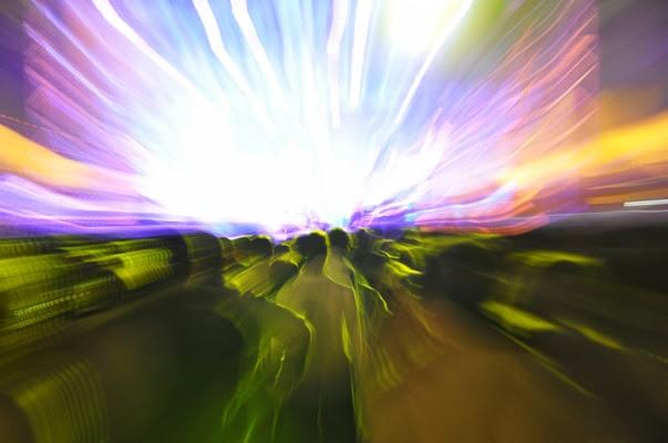 Esplosione di musica di carlocava