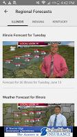 Tristate Weather - WEHT WTVW
