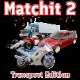 Matchit2-Transport Edition icon