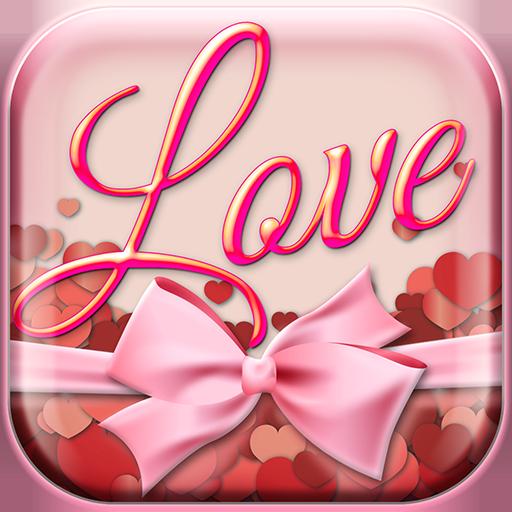 Download 400+ Wallpaper Bergerak Tentang Cinta  Gratis