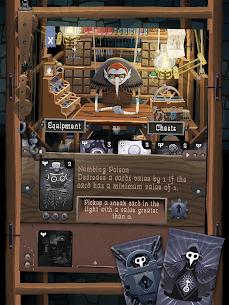 Card Thief 10
