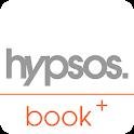 Hypsos AR