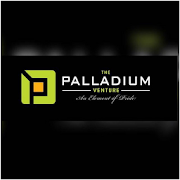 The Palladium Venture