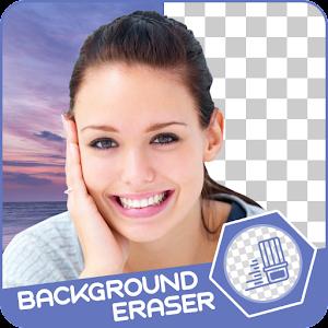 Background Eraser - Background Changer of Photo