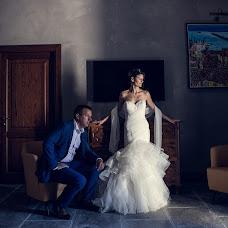 Wedding photographer William Moureaux (moureaux). Photo of 31.07.2018