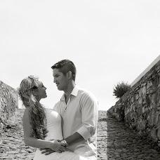 Wedding photographer Franco La greca (francolagreca). Photo of 14.08.2017