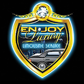 Enjoy Limo