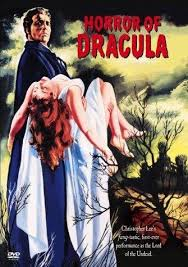 Empowerment through female sexuality in dracula