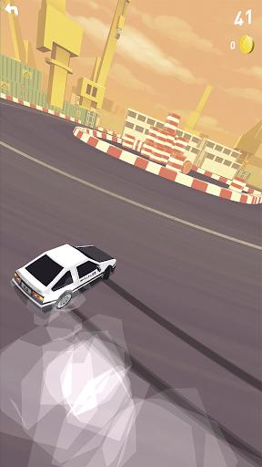 Thumb Drift - Fast & Furious One Touch Car Racing 1.4.4.253 screenshots 6