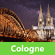 Cologne SmartGuide - Audio Guide & Offline Maps APK