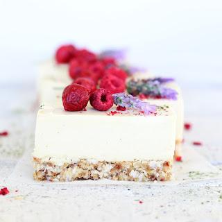 Lemon Coconut Cheesecake Recipes