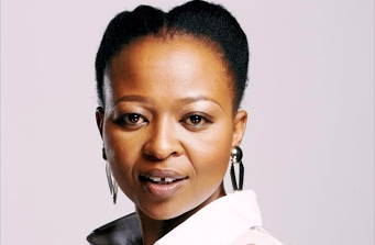 Manaka Ranaka had viewers in stitches on Thursday when she went on a date.