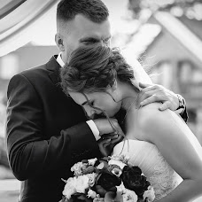 Wedding photographer Andrey Esich (perazzi). Photo of 22.06.2018