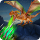 Dragon Hunting Attack 2019: World Survival Battle apk
