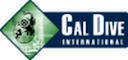 Cal Dive International