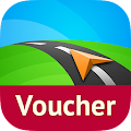 Sygic: Voucher Edition download