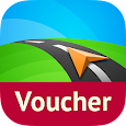 Sygic: Voucher Edition apk