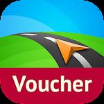 Sygic: Voucher Edition 17.9.4