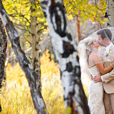 Wedding photographer Lela Kieler (lbkphotography). Photo of 23.04.2015