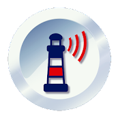 Lighthouse Varna Burgas Guide