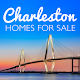 Charleston Homes for Sale Download on Windows