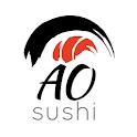 AO Sushi icon