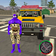 Army Spider Rope Hero Gangstar OffRoad Crime APK