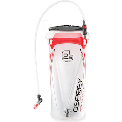 Osprey LT 2.5L Replacement Resevoir