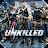 UNKILLED: PVP SURVIVAL SHOOTER 0.8.3 Apk