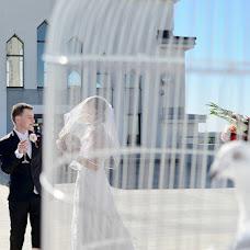 Wedding photographer andrej ravdo (ravdo). Photo of 09.01.2015