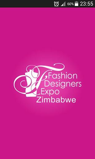 Fashion Designers Expo Zim  screenshots 8