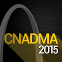 CNADMA 2015 Conference