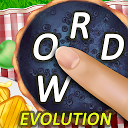 Word Evolution: Picnic (Free word puzzle games) APK