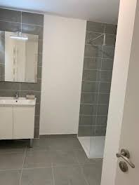 Appartement 3 pièces 67,85 m2
