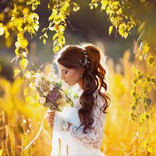 Wedding photographer Katerina Berzleva (Alykarda). Photo of 17.08.2015