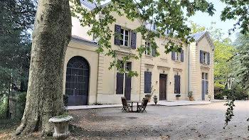 propriété à Vourles (69)