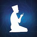 Daily Doa icon