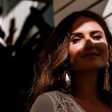 Wedding photographer Evelina Korneevec (karambala). Photo of 06.09.2017