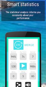 100% Merge v1.03