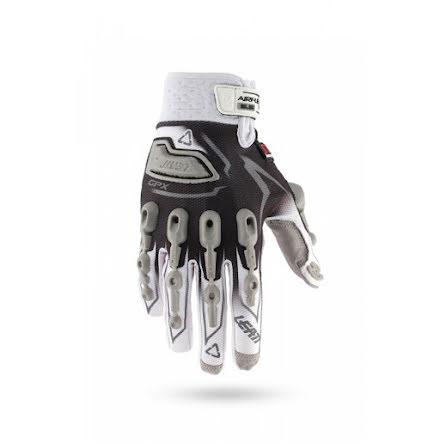 LEATT GPX 5.5 Lite handske