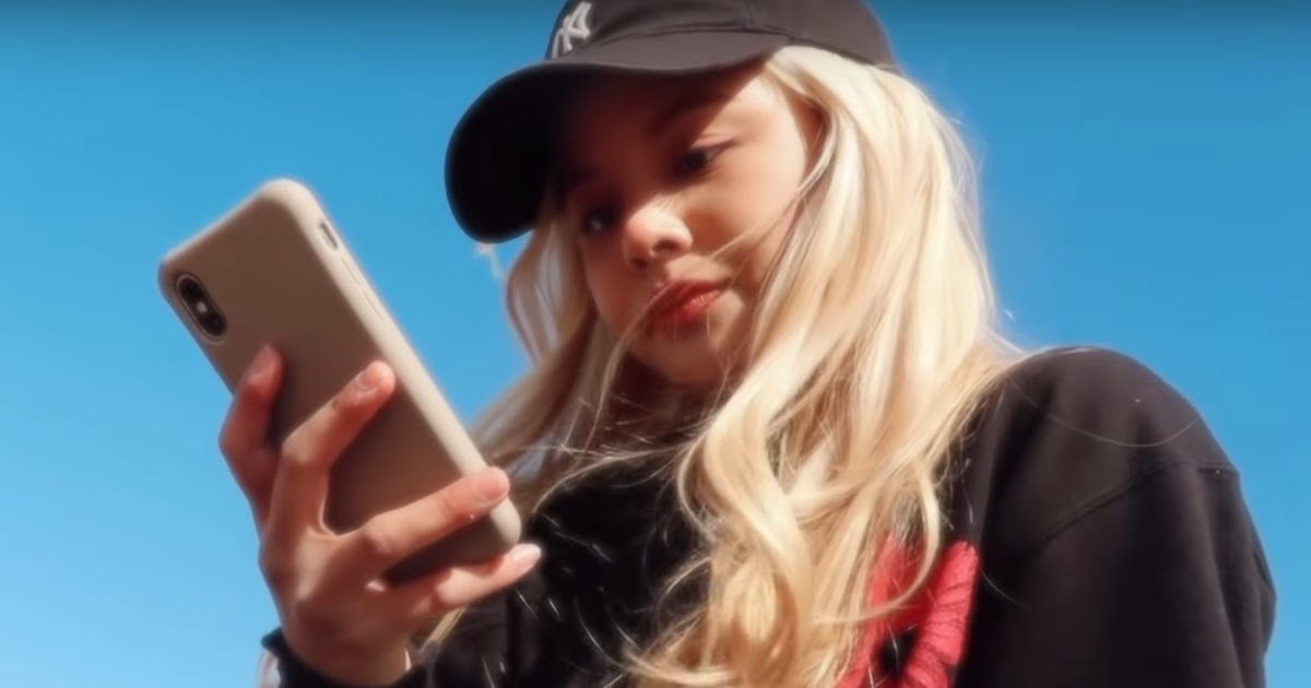 12 Times Clc S Sorn Proved That Tiktok Is Her Home Koreaboo