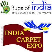 India Carpet Expo