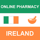 Online Pharmacy Ireland
