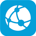 Cisco Events apk