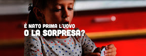 http://www.kindersorpresa.kinder.it/ovetto